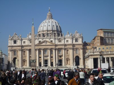 1_1301242279671_Rome 1.JPG